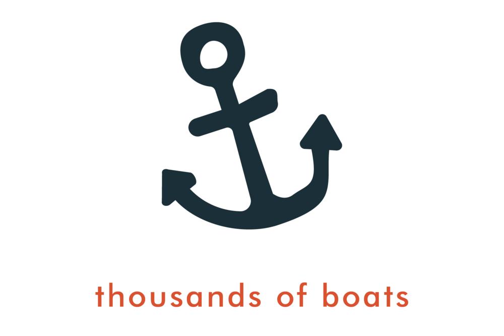 boats-def.png