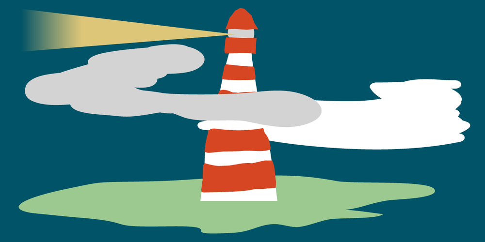 lighthouse-def.png
