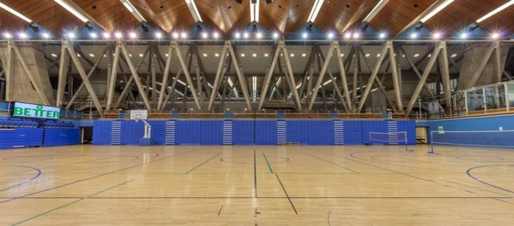Indoor Arena (2).jpg