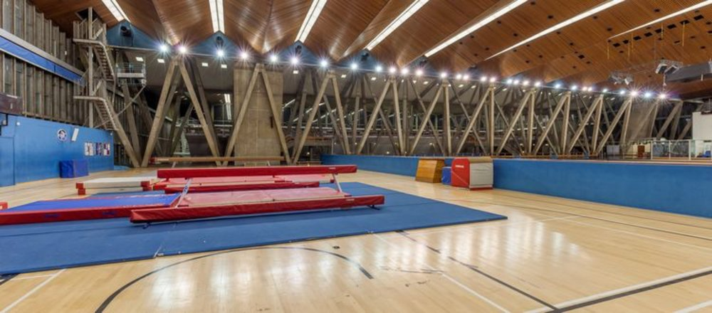Indoor Arena (3).jpg