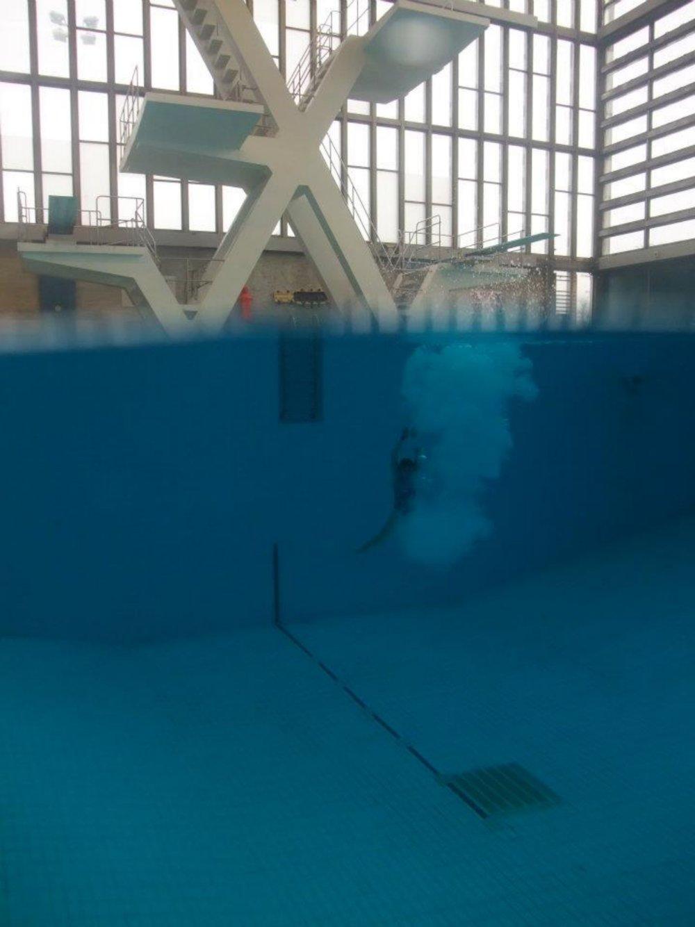 Deep Water Tank  (4).jpg
