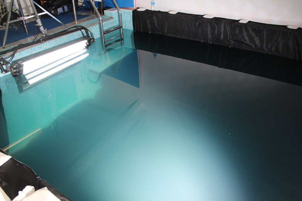 Deep Water Tank  (8).JPG