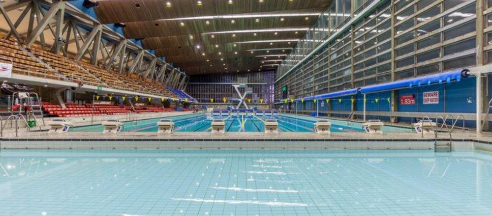 Diving swimming (4).jpg