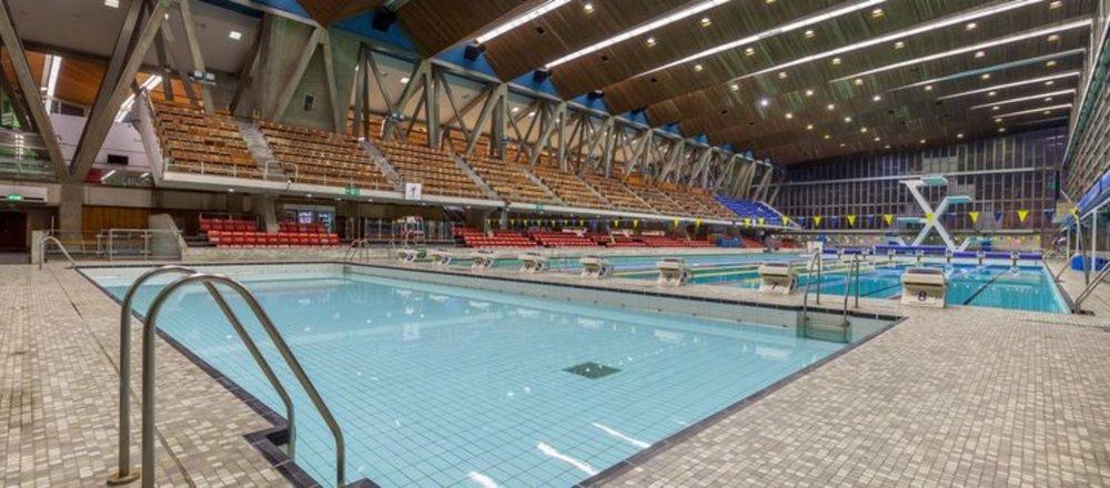 Diving swimming (5).jpg