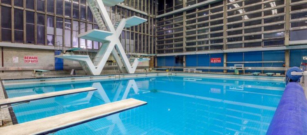 Diving swimming (6).jpg