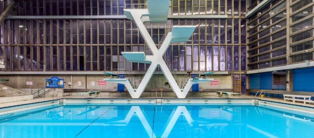 Diving swimming (9).jpg