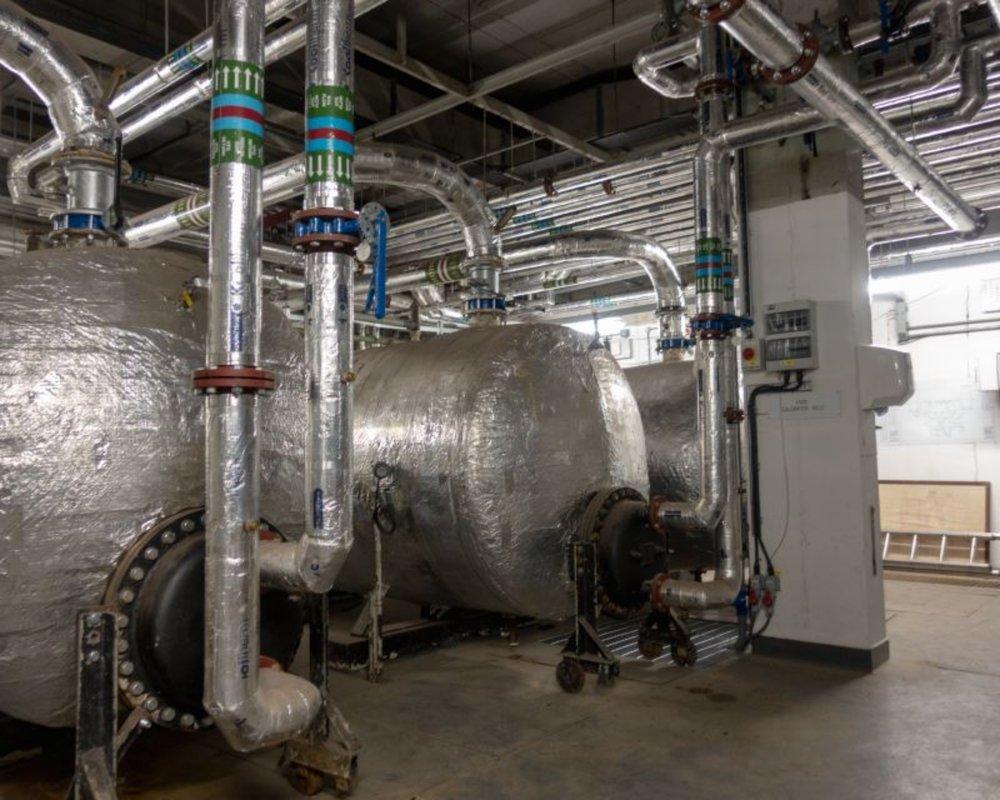 Industrial (2).jpg
