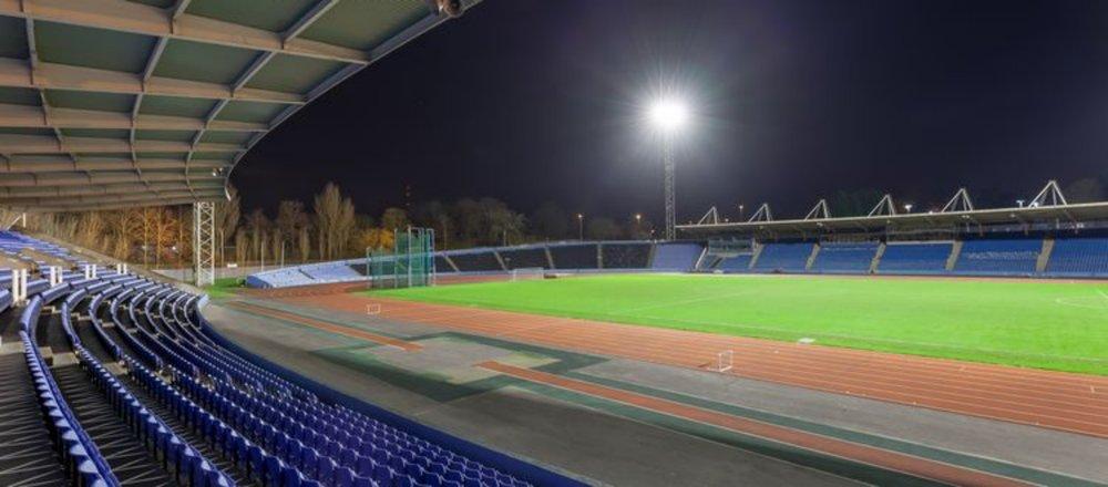 Stadium (3).jpg