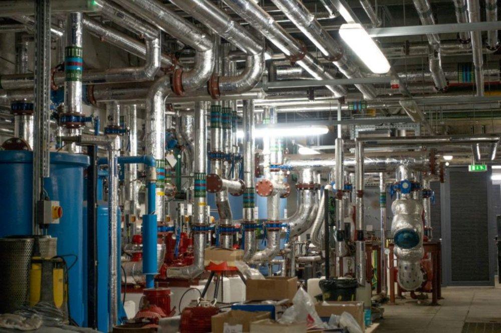 Industrial (4).jpg