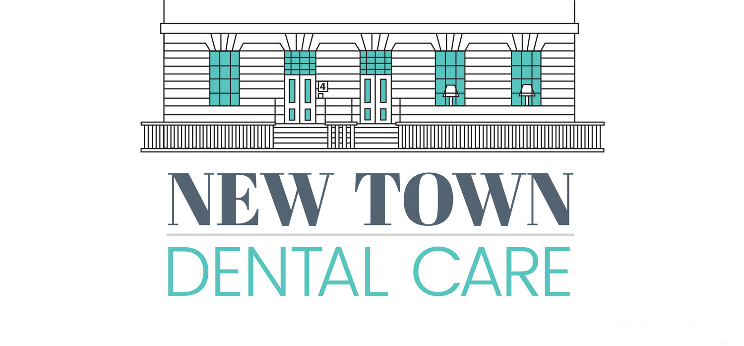 New Town Dental Care