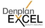 denplan logo.jpg