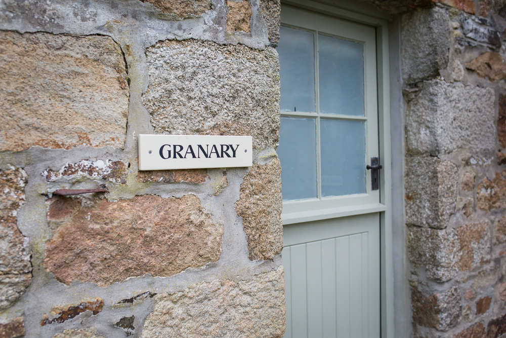 Granary-Outside.jpg