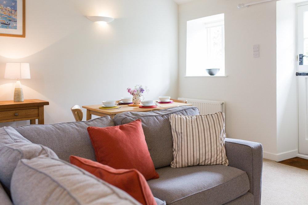 Garden-Living-Room-2.jpg