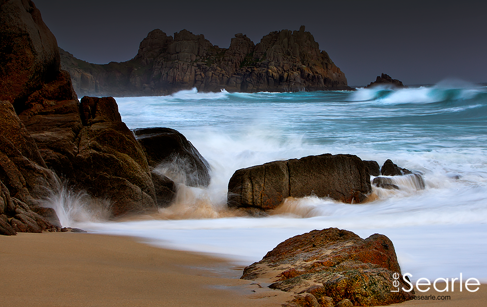 porthcurno.png