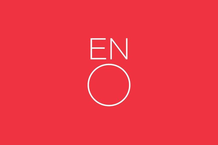 03 ENGLISH NATIONAL OPERA.jpg