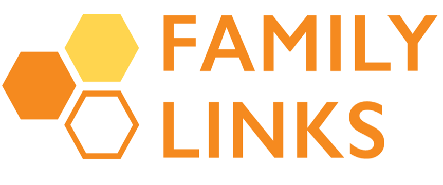 05 FAMILY LINKS.png