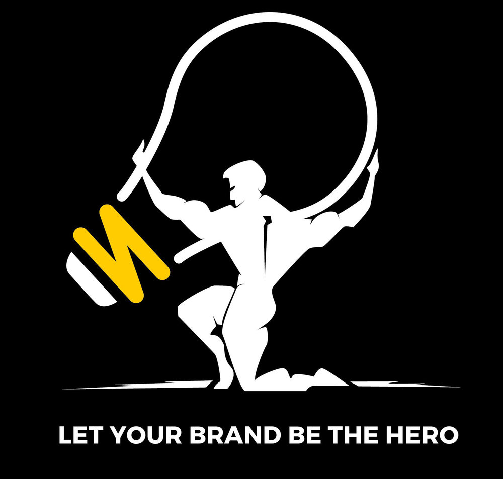 Let-Your-Brand-Be-The-Hero-GRAPHIC-LARGE-CROP.jpg