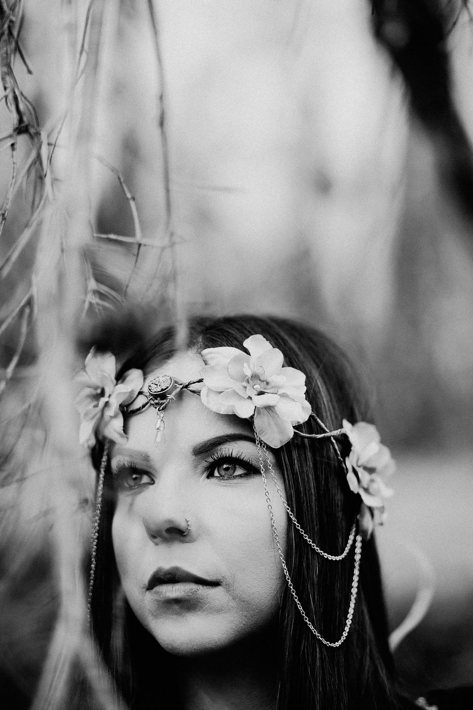 SarahSovereignPhotography_LeahKilby(31).jpg