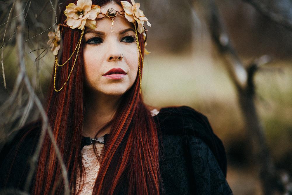 SarahSovereignPhotography_LeahKilby(32).jpg