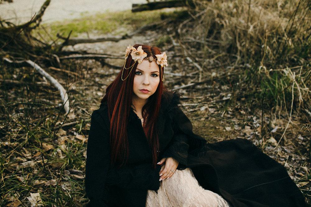 SarahSovereignPhotography_LeahKilby(138).jpg