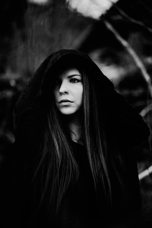 SarahSovereignPhotography_LeahKilby(149) (1).jpg