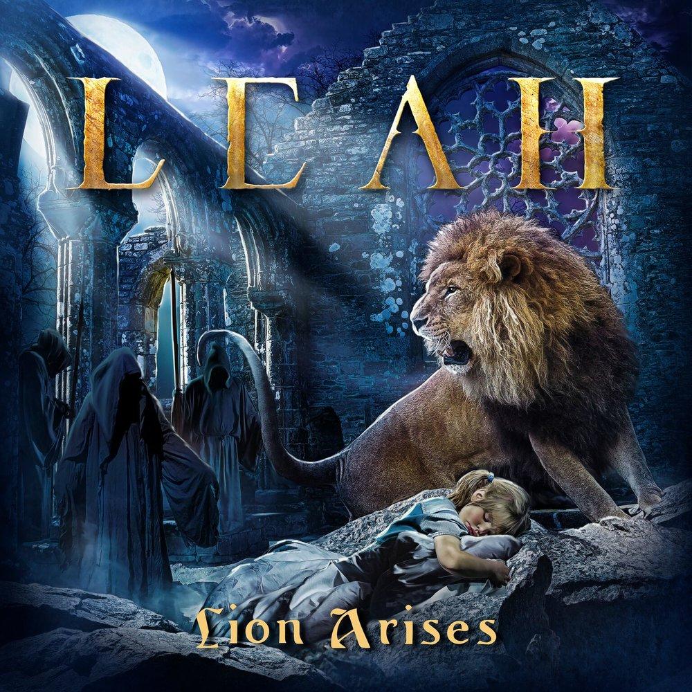 Lion Arises - Large.jpeg