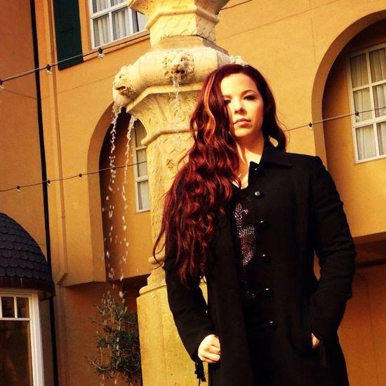 Leah McHenry Celtic Metal Singer.jpg