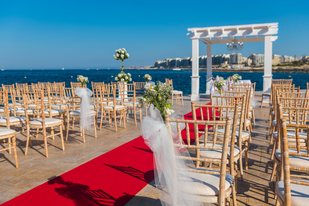 westin wedding setup july 17 (2).jpg