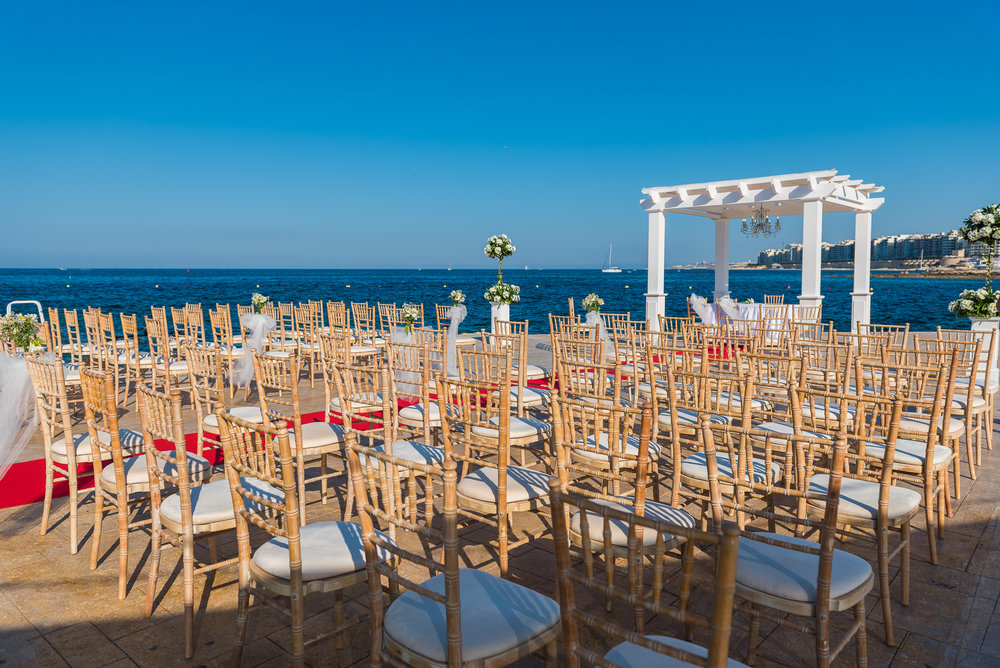 westin wedding setup july 17 (4).jpg