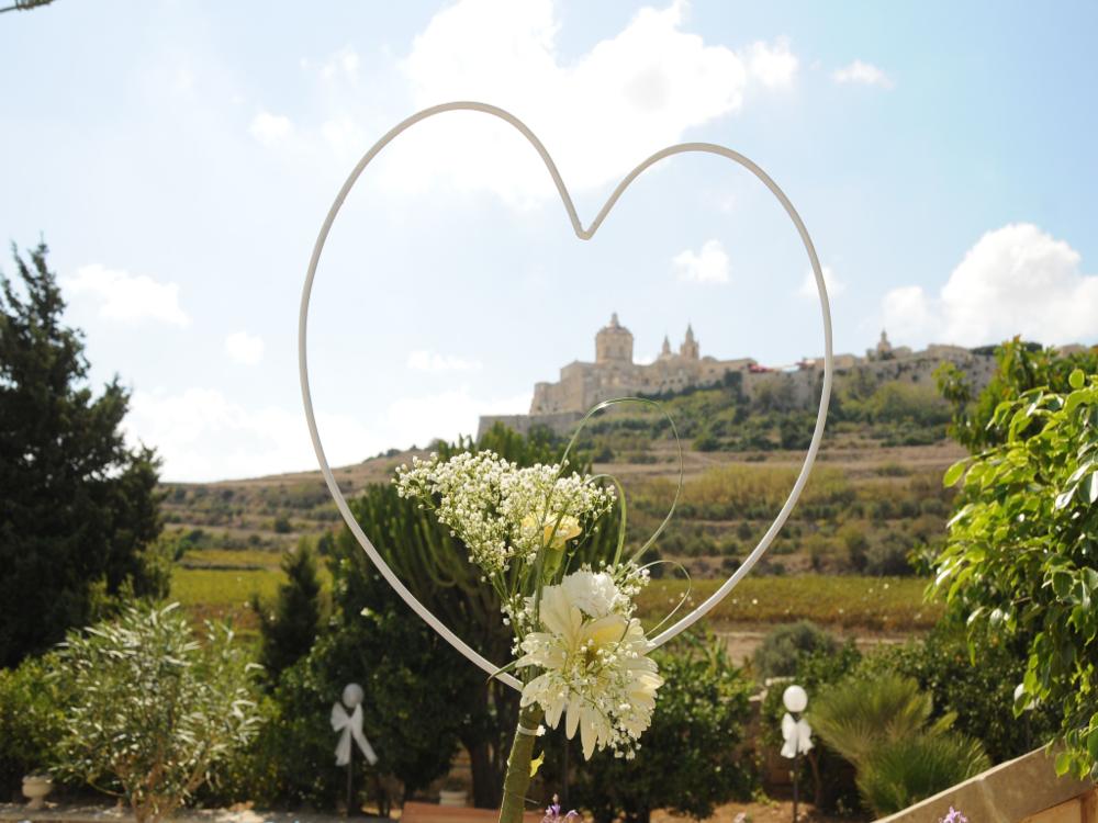 Uploaded-21.07-Weddings-at-OG-Olive-Gardens-Gallery-4.jpg