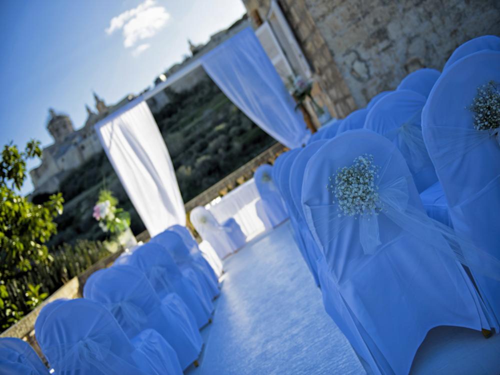 Uploaded-21.07-Weddings-at-OG-Olive-Gardens-Gallery-2.jpg