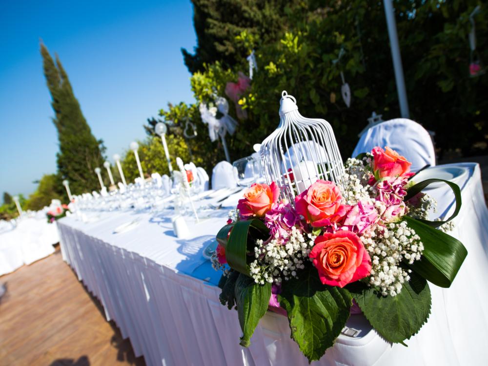Uploaded-21.07-Weddings-at-OG-Olive-Gardens-Gallery-20.jpg