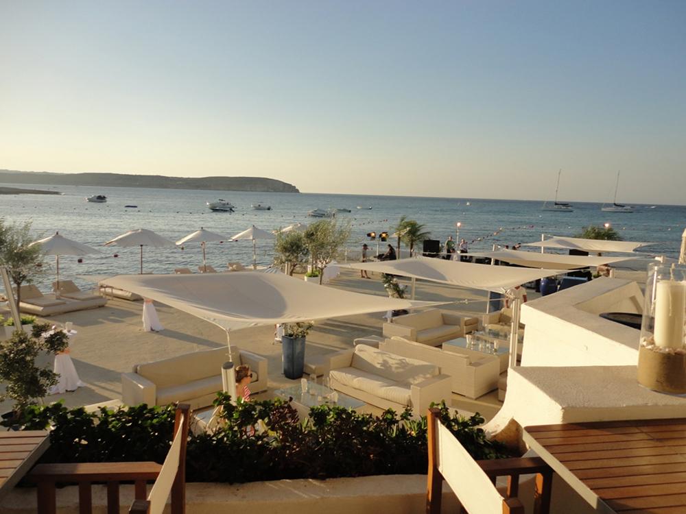 Baia Beach