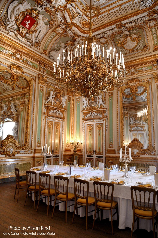palazzo parisio (1).JPG