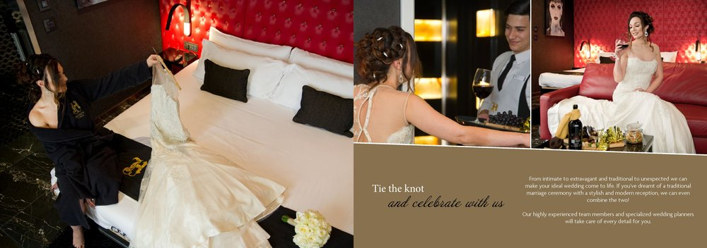 WEDDING FAIR-page-004.jpg