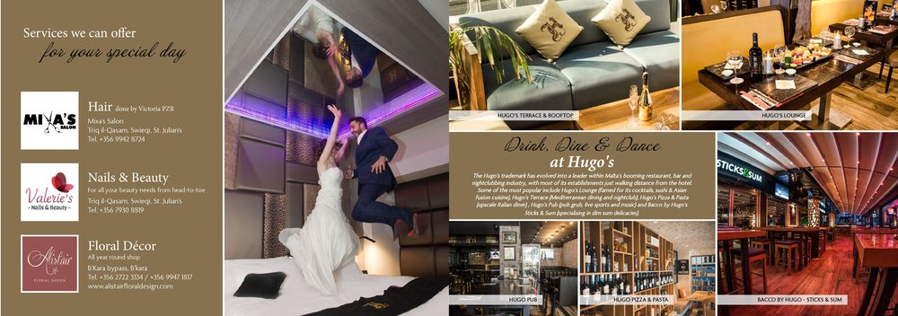 WEDDING FAIR-page-005.jpg