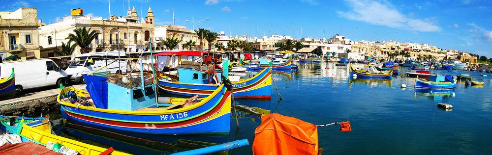 Marsaxlokk_Harbour_3.jpg