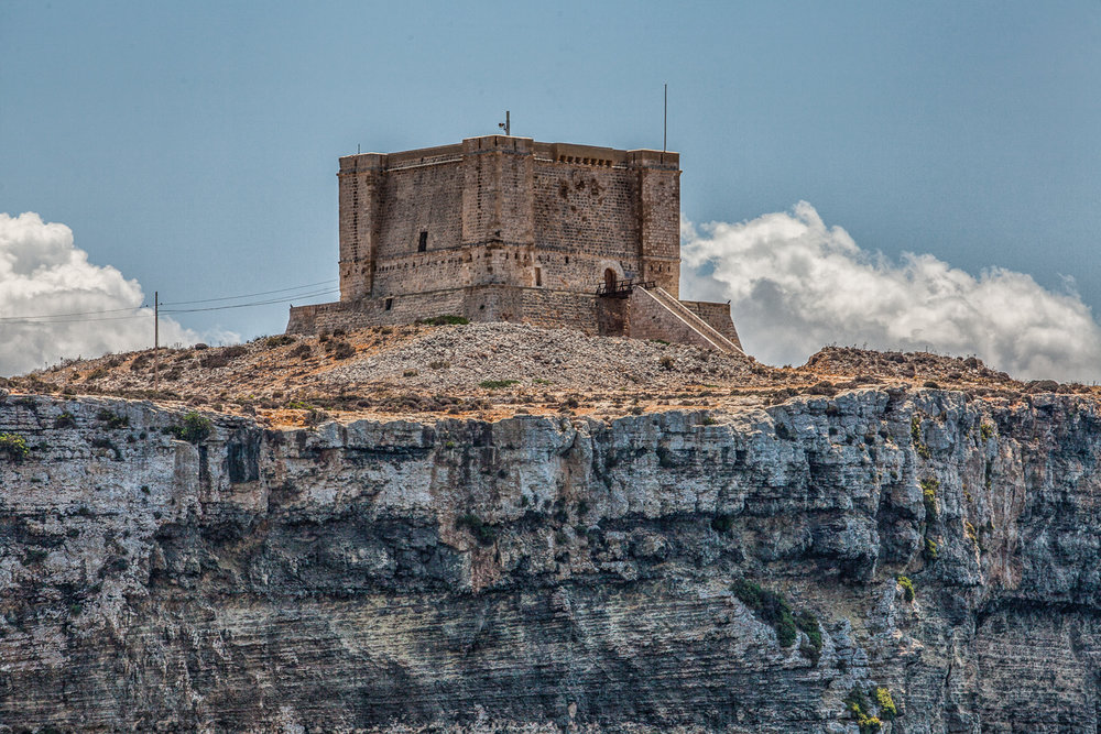 St_Marys_Tower__Comino.jpg