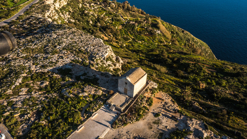 Dingli_Cliffs_Aerial_View_40.jpg