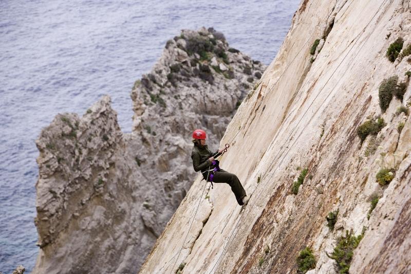 arrampicata (800x533).jpg