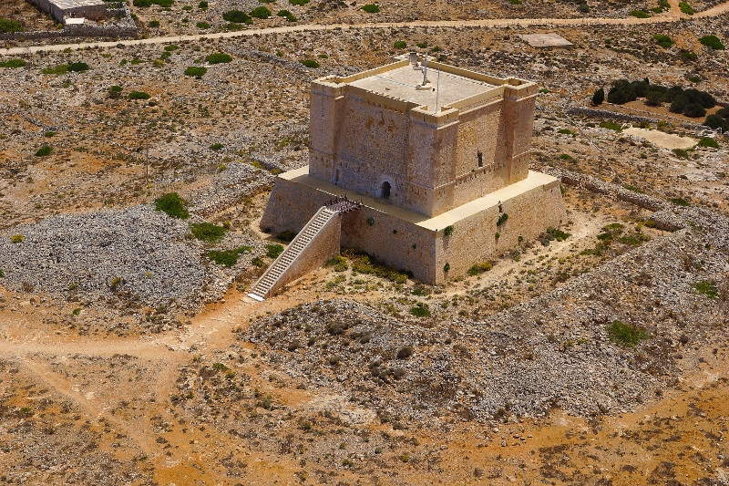 Comino_Tower_Aerial_View (800x533).jpg