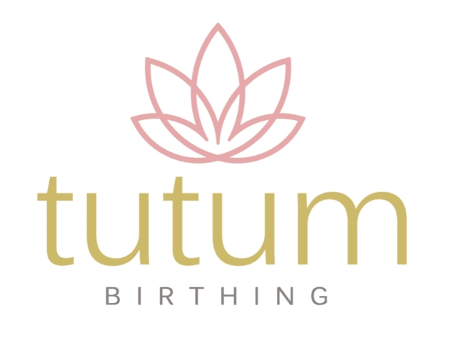 Hypnobirthing Classes North London - Tutum Birthing - Barnet