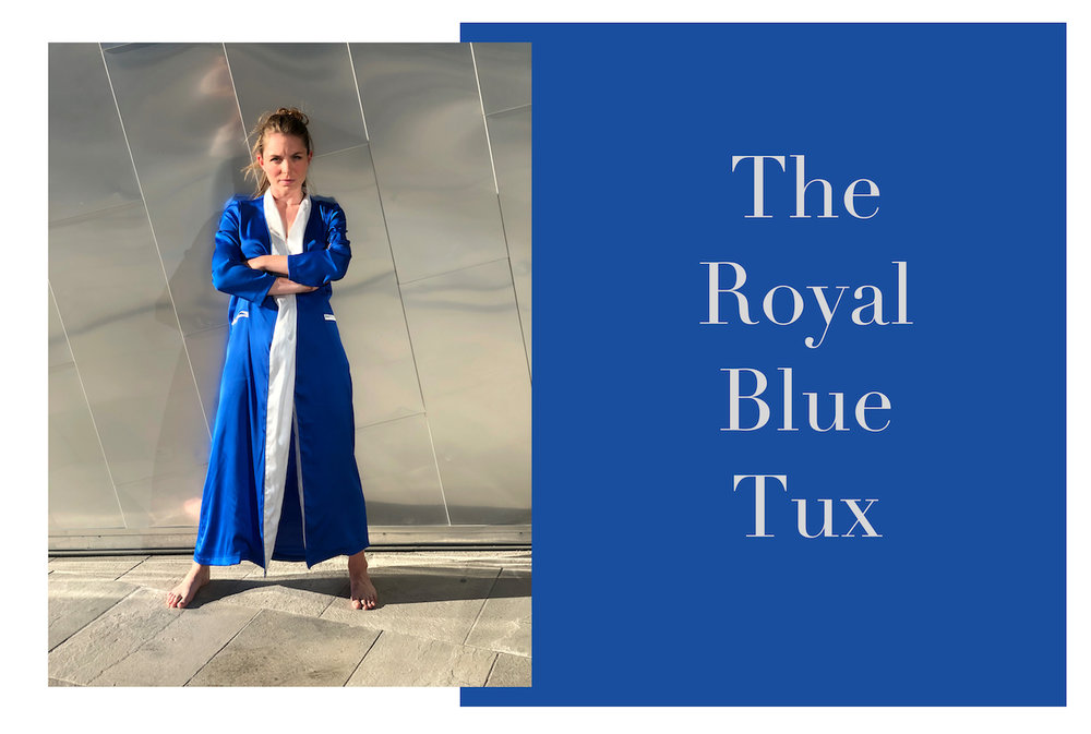 Royal Blue Robe.jpg