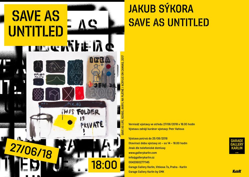 Pozvanka J.SYKORA_GGK.jpg