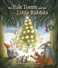 the-yule-tomte-book