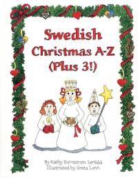 swedish-christmas-a-z.jpg