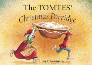 the-tomtes-porridge.jpg