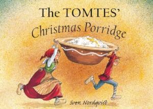 the-tomtes-porridge.jpg