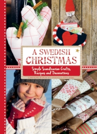 swedish-christmas.jpg