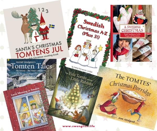 SWEDISH CHRISTMAS BOOKS (1).jpg